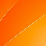 «Сбер» купил робота Spot (ВИДЕО)
